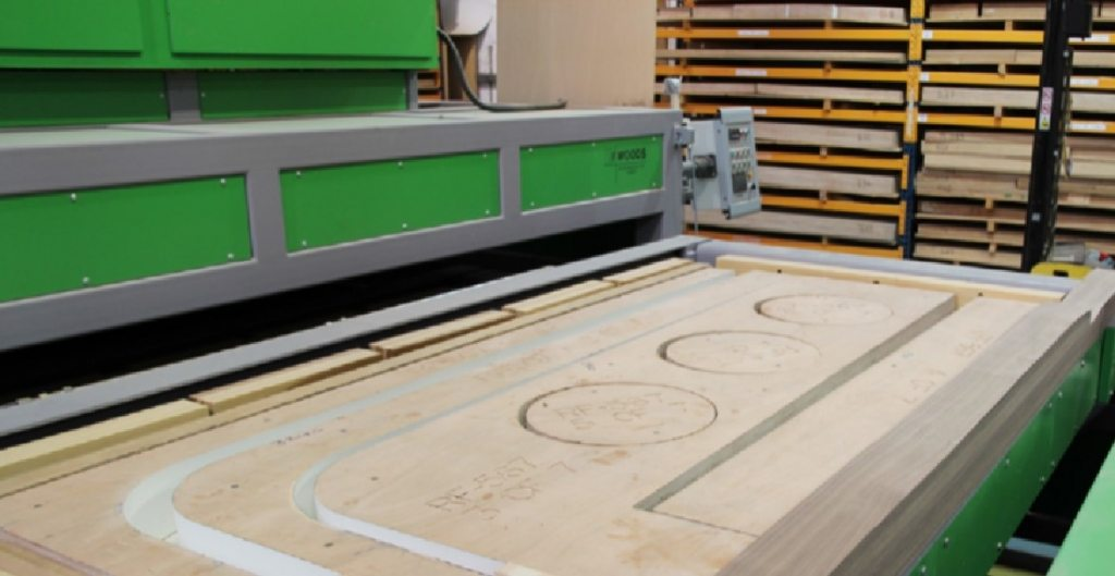 Woodworking Machinery Dealers Uk With Perfect Picture In Australia | egorlin.com