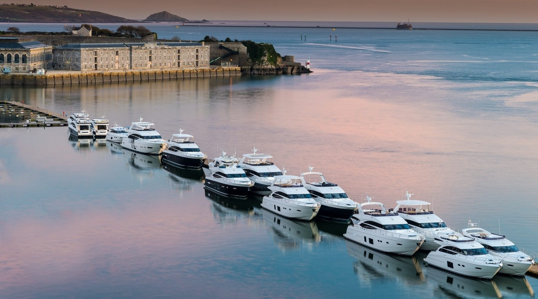 Charter Cable Packages >> Princess Motor Yacht Plymouth | Princess Motor Yacht Sales