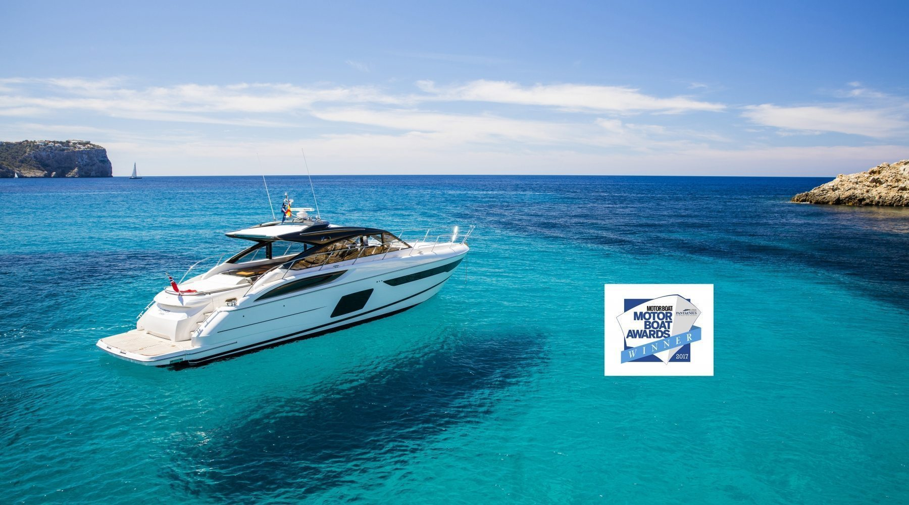 Princess v58 open v class princess motor yacht sales for New boat motor prices
