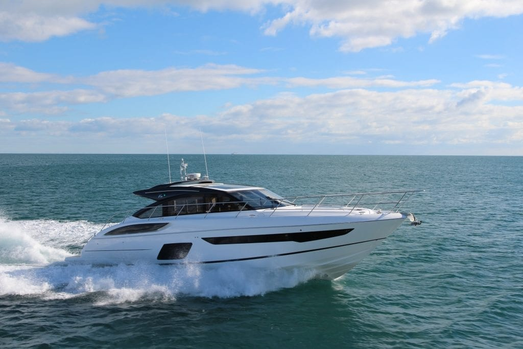 v58-exterior-white-hull-1