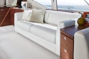 Princess F70 sofa