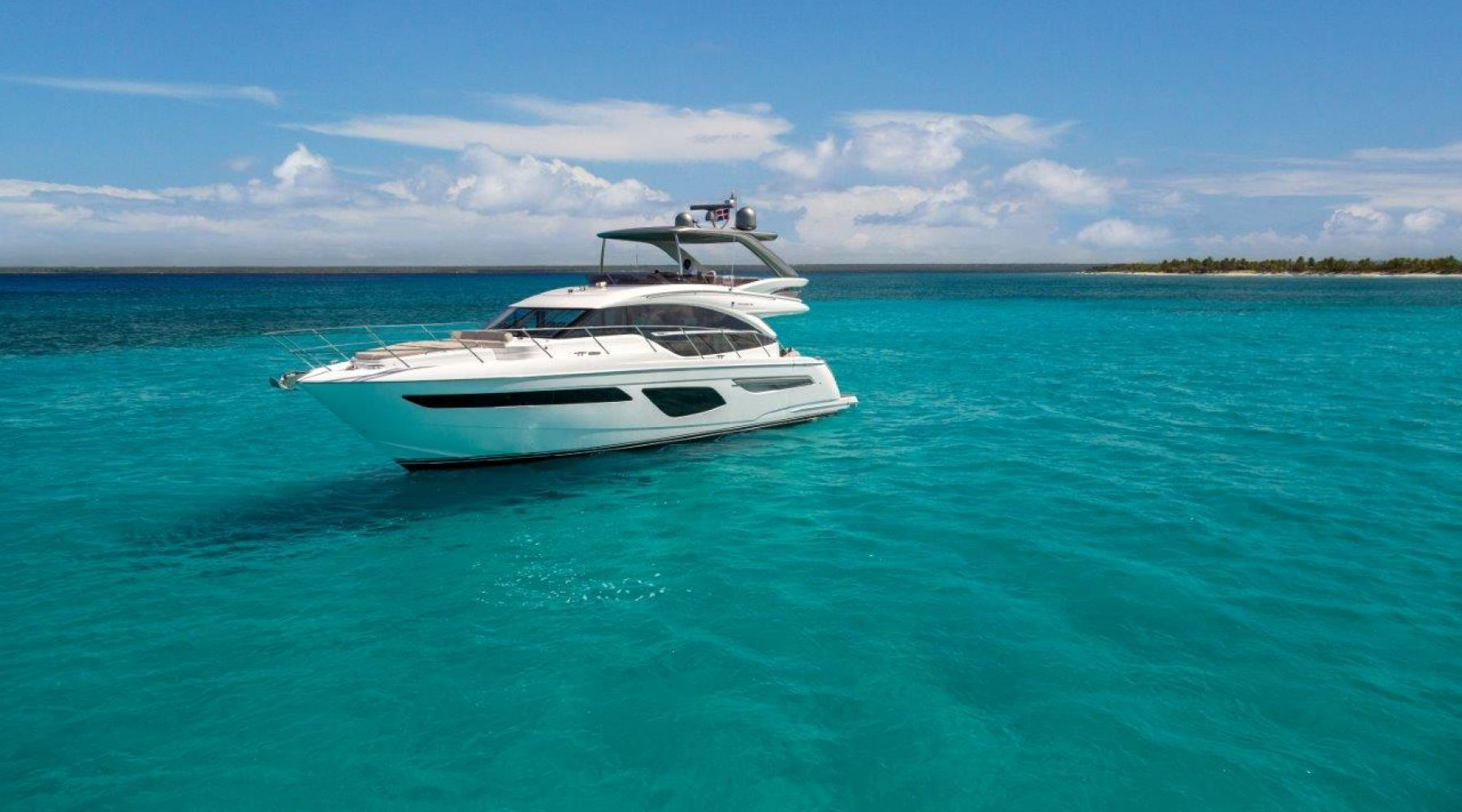 Easily Sell Your Motor Yacht Princess Motor Yacht Sales