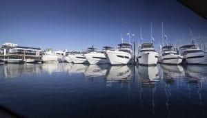 Boats 2020