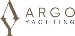 Argo Yachting