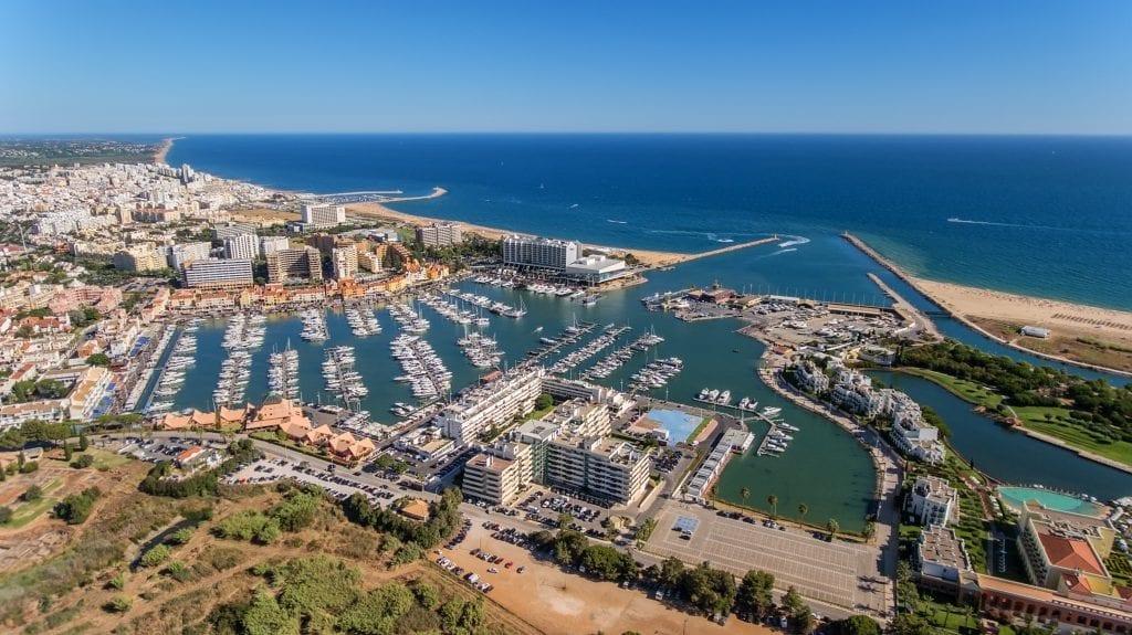 Vilamoura Boat Show 2021
